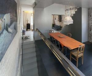 Studio in Rotterdam: Black Pearl