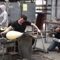 Studio Job + Pieke Bergamans