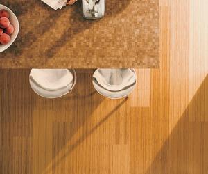 Studio Pureform Bamboo | Teragren