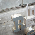 Studio Yra Vers Libre Candle Holders
