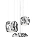 Studio Zero, Spring 2012 Modern Lighting Collection
