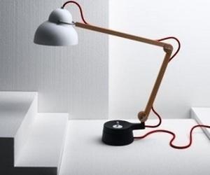 StudioIlse 08 Lamp