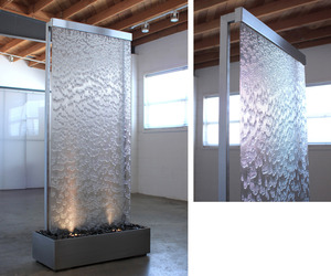 Studiomade™ Veil