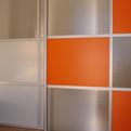 StudioWall Modern Room Divider Wall System