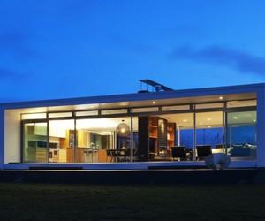 Stunning Architecture - Dixon House