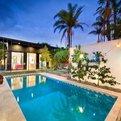 Stunning Bohemian-style Home in Australia
