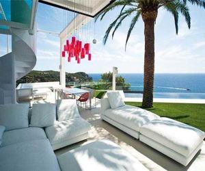 Stunning Costa Brava Property