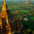 Stunning Imagery from Around the World in SAMSARA