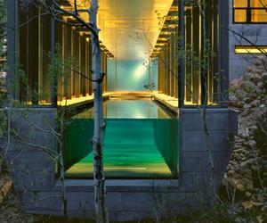 Stunning Infinity Pool | Farrar Residence