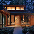 Stunning Renovation of Lake Forest Park, Washington Home