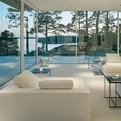 Stunning Lake House by John Robert Nilsson