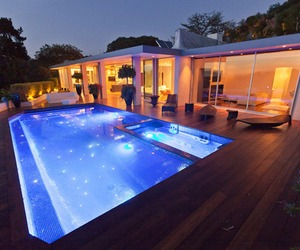 Stunning Midcentury Modern Renovation | JENDRETZKI