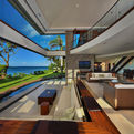 Stunning New Luxury Residence in Hawaii