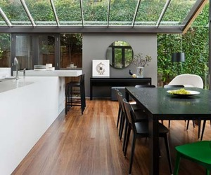 Stunning PLE Residence in Melbourne by Mim Design