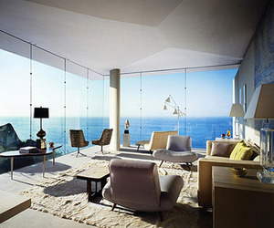 Casa Finisterra, Stunning Private Residence
