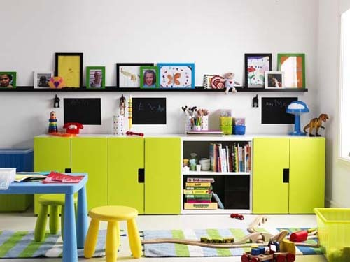 39 stuva 39 kid room furniture 2011 from ikea for Ikea ordine