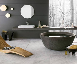 Stylish Bathroom Collections from Neutra