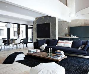 Stylish Finnish House | Ulla Koskinen & Sameli Rantanen