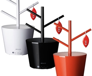 Stylish Home Humidifiers