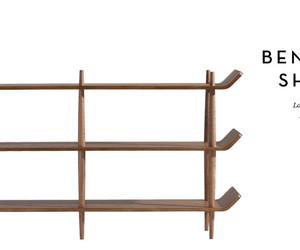 Stylish Shelves @ made.com