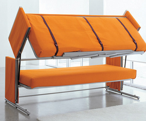Stylish Space Saving Furniture on Third Avenue