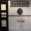 Subway Ceramics