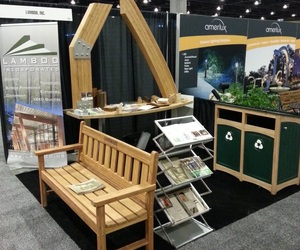 Success at ASLA 2012 in Phoenix!