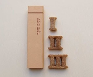 Sugar Cubes In Roman Numbers