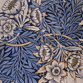 Sultans of Style: William Morris