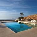 Sumptuous Luxury Sunset Villa on the Island of Ibiza