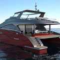 Sunreef Yachts' Newest Catamarans