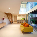 Sunshine Beach Renovation by Soul Space