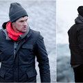 Supermarine Soft Core Jacket | by Outlier