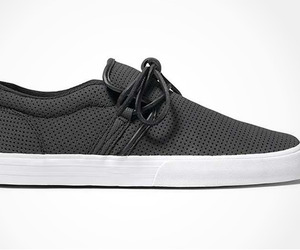 Supra Cuban Sneakers