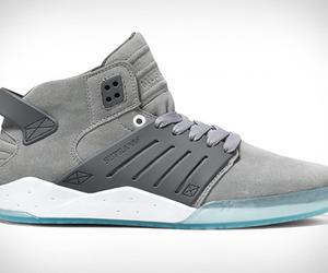 Supra Skytop III Sneakers