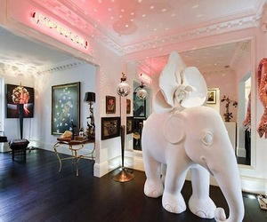 Surreal $14.2 Million London Home