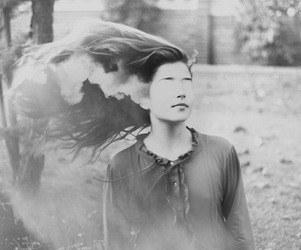 Surreal Photos by Silvia Grav