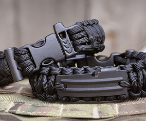 Survival Bands   by Re Factor Tactical