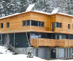 Sustainable Design of Rainbow Duplex
