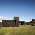 Tutukaka Beach House Sustainable Design in New Zealand