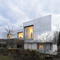 Sustainable Green Home