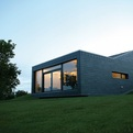 Sustainable Home - Casa Schierle