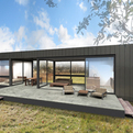 Sustainable Modular Prefab Rincon 5 by Marmol Radziner