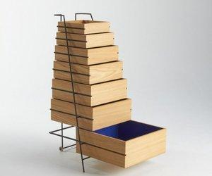 Sutoa drawer