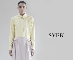 Svek spring/summer 2013