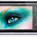 "Swiss Photographer Sues Apple For Stealing Her ""Eye"""