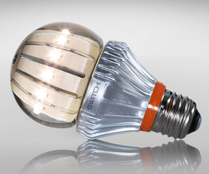 Switch LED Light Bulbs