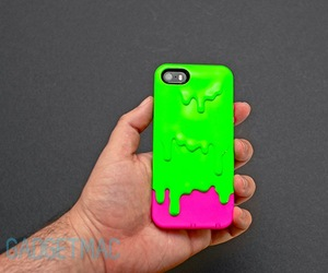 SwitchEasy Melt Hybrid iPhone Case