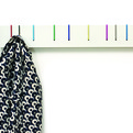 Symbol Coat Rack, Desu Design
