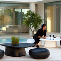 Table And Chair Sets From VONDOM